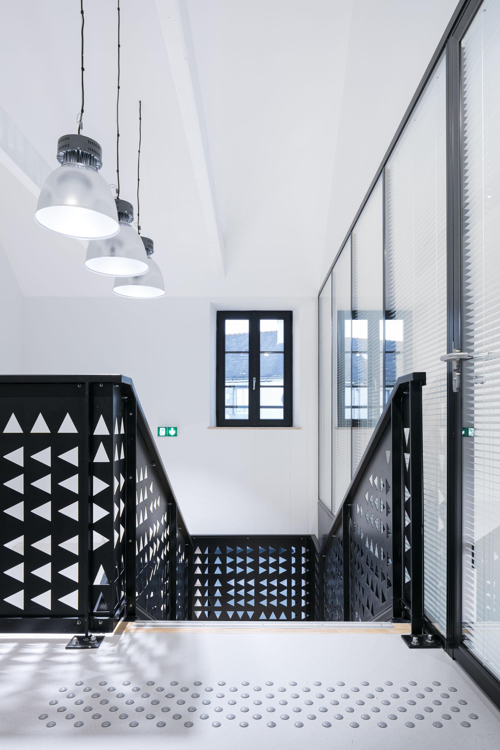 Yoann Bernard architecte-Sizun (17)