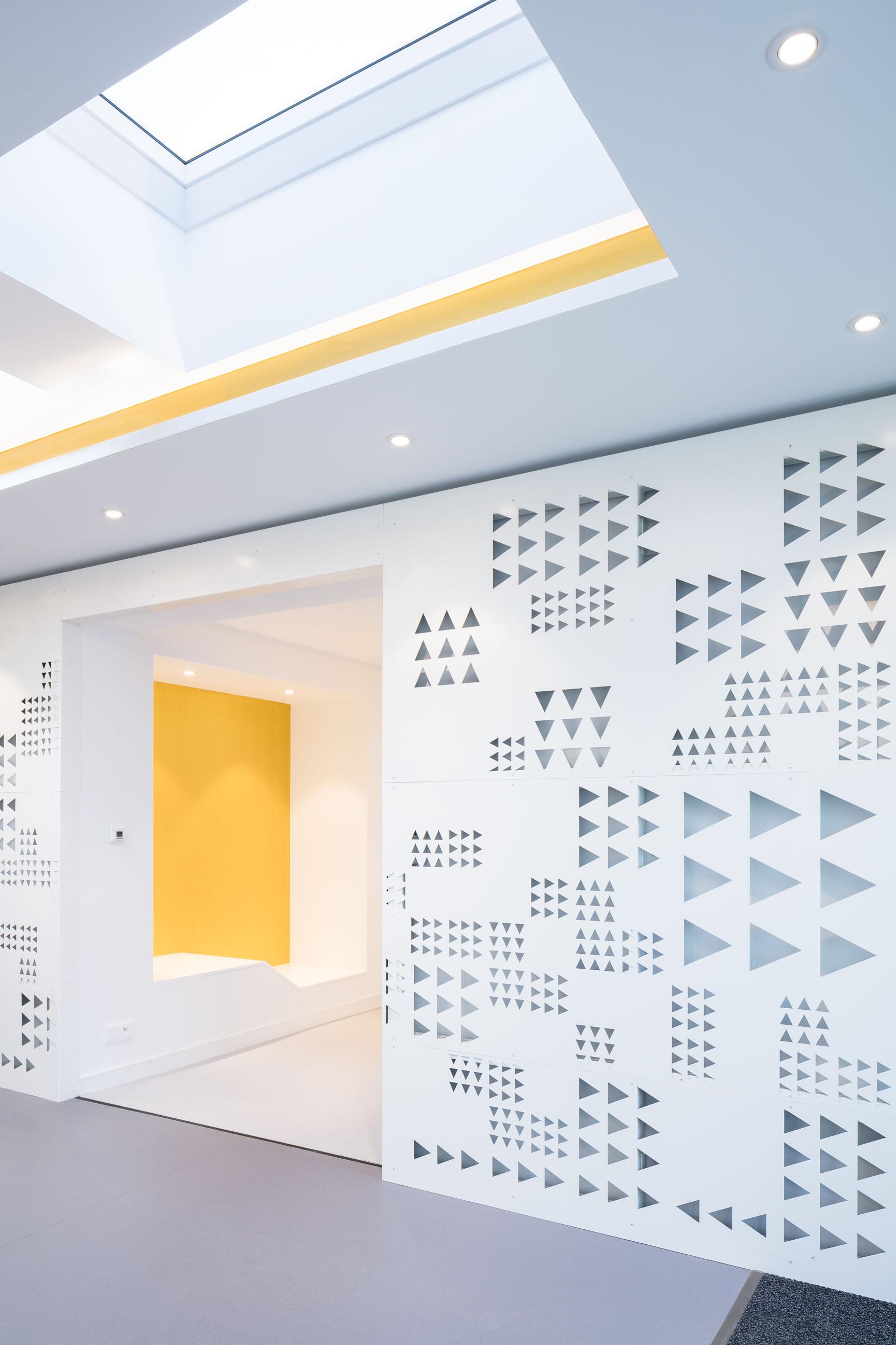 Yoann Bernard architecte-Sizun (30)